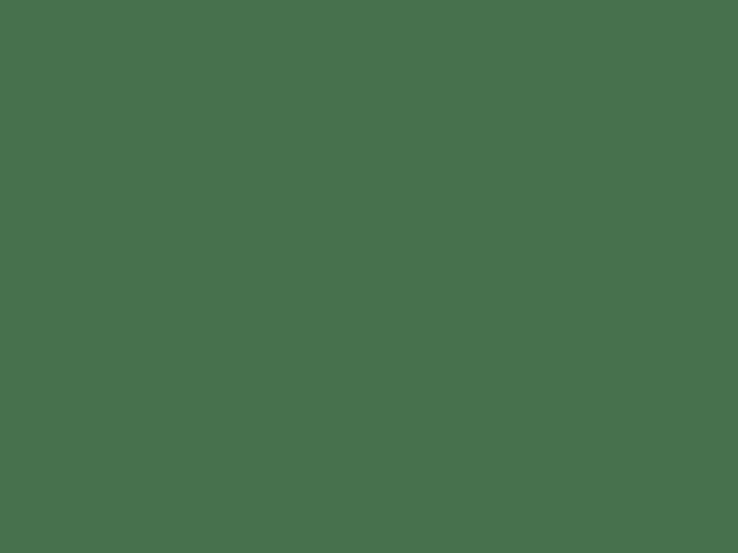 JollyBikes Ltd | Motorhome and e-bike - a dream team